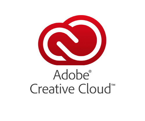 Adobe-Creative-Cloud-Logo-.png