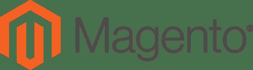 Magento-Certified-Logo-e1586719288851.png