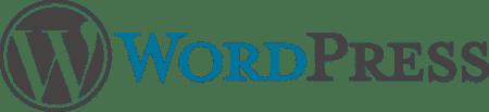 Wordpress-Logo-e1586719812960.png
