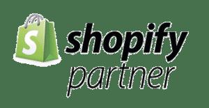 shopify-partner-logo-300x155-1.png