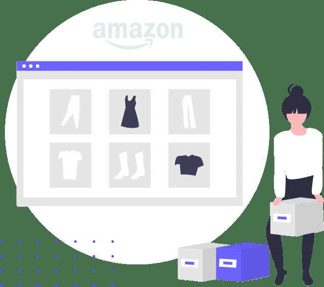 Premier Amazon Seller Experts
