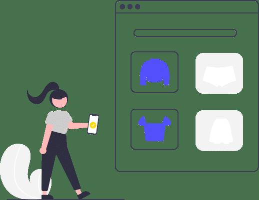 Google Ads PPC Management Services