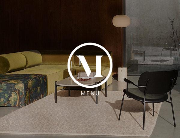MENU Design Shop