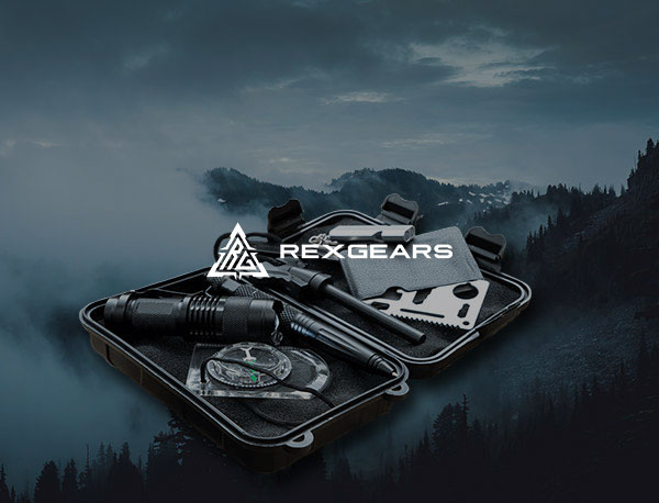 RexGears